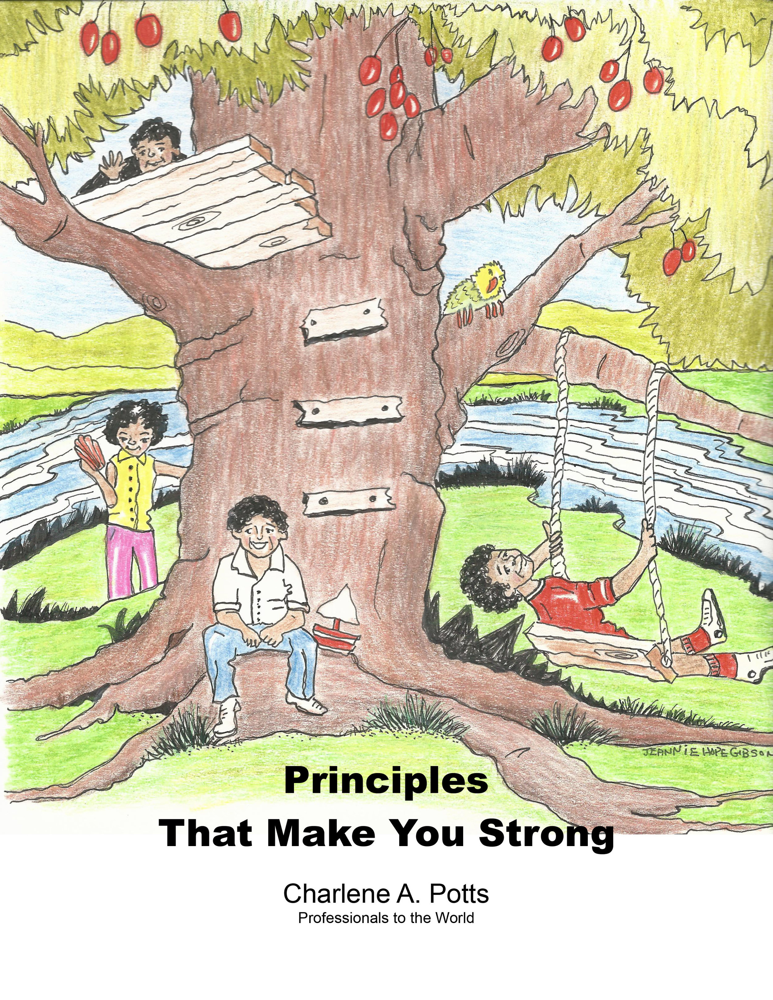 Cover Final, Principles That Make You Strong-1.jpg