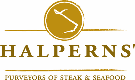 halperns-logo-new-2-color@2x.png