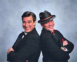 Frank & Dean.jpg