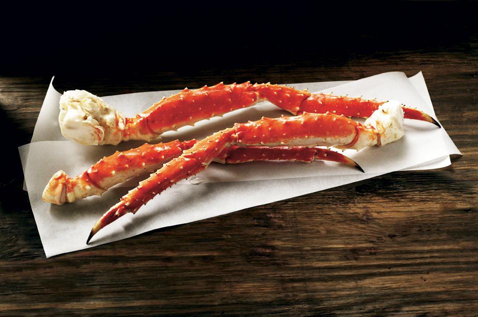 King Crab.jpg