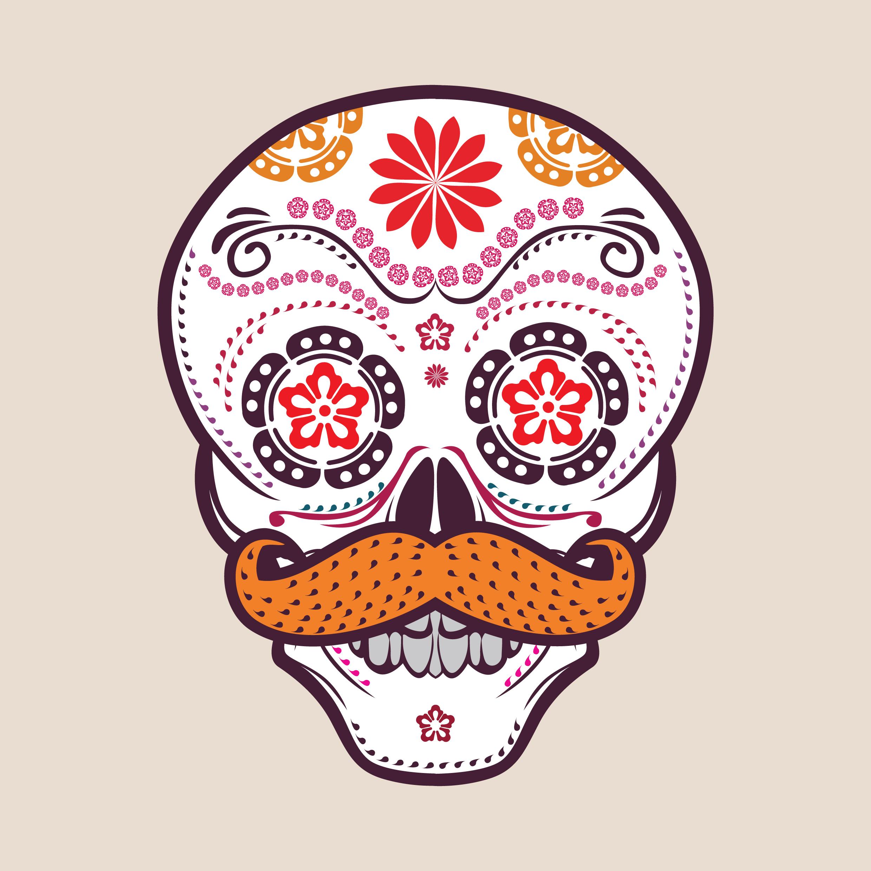 hipster skull.jpg