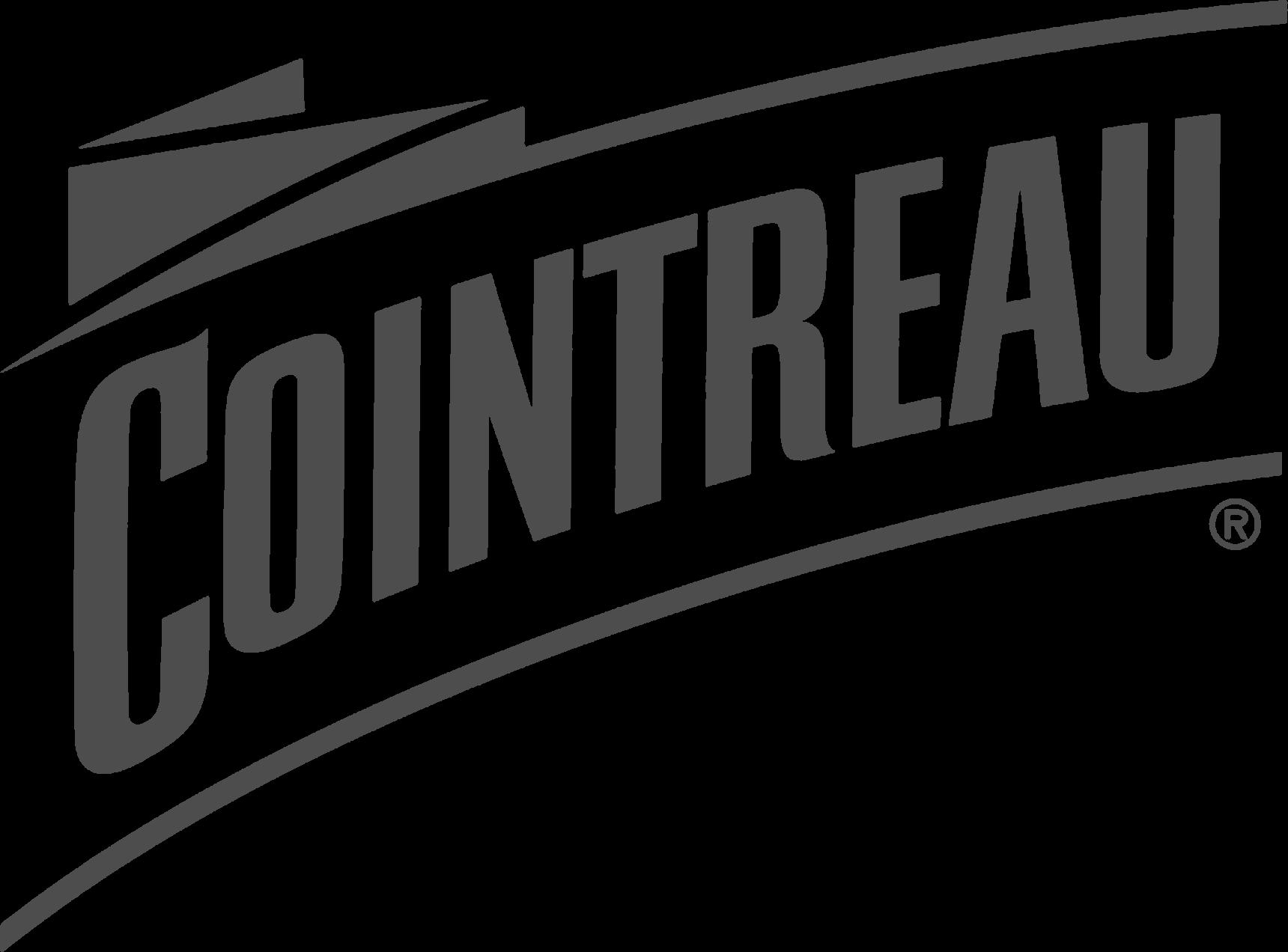 Cointreau_Logo.png