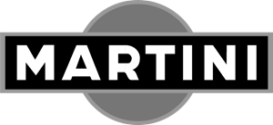 Martini-logo-D167E9C5D6-seeklogo.com.png