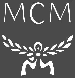 mcm-logo-1D7269BAE5-seeklogo.com.png