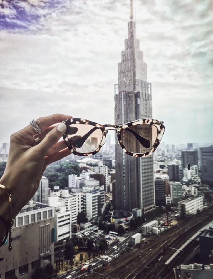 shadess.png