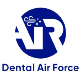 DentalAirForce.png