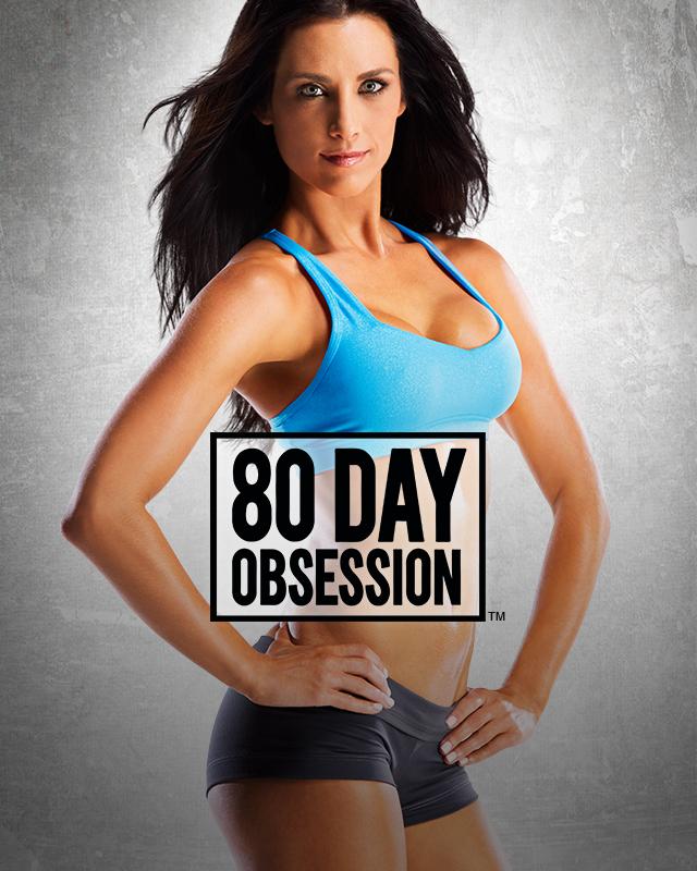 80day.jpg