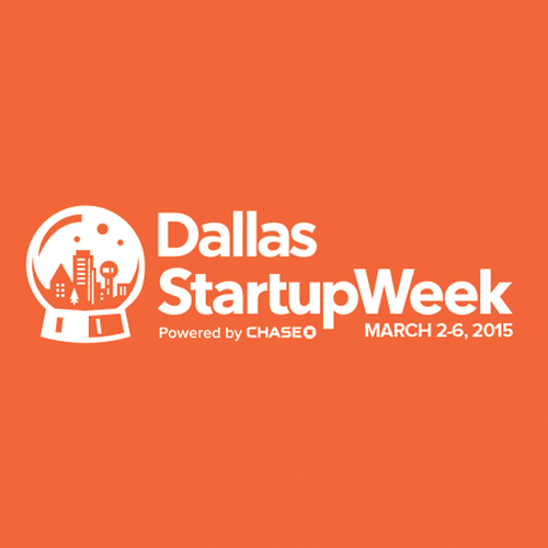 Dallas Startup Week.png