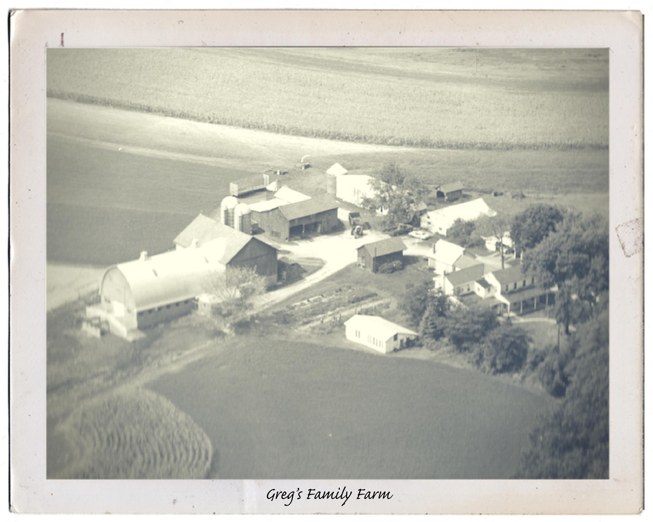 greg-stewart-family-farm.png