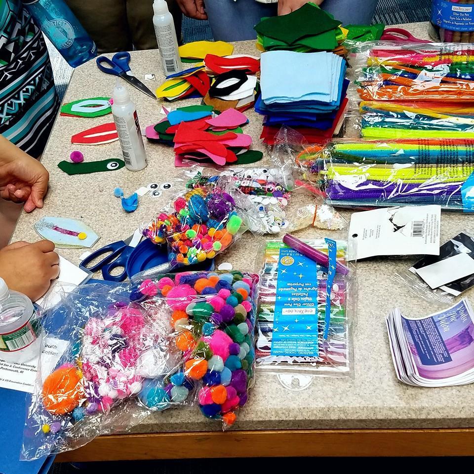 Vulva Crafts Materials.jpg