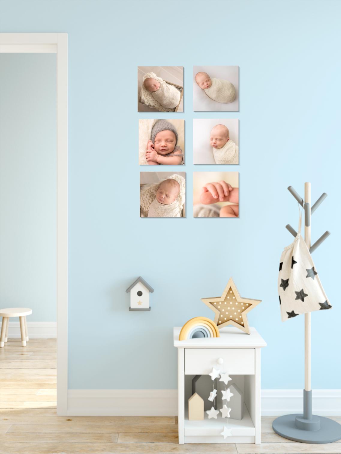 newborn wall gallery.png