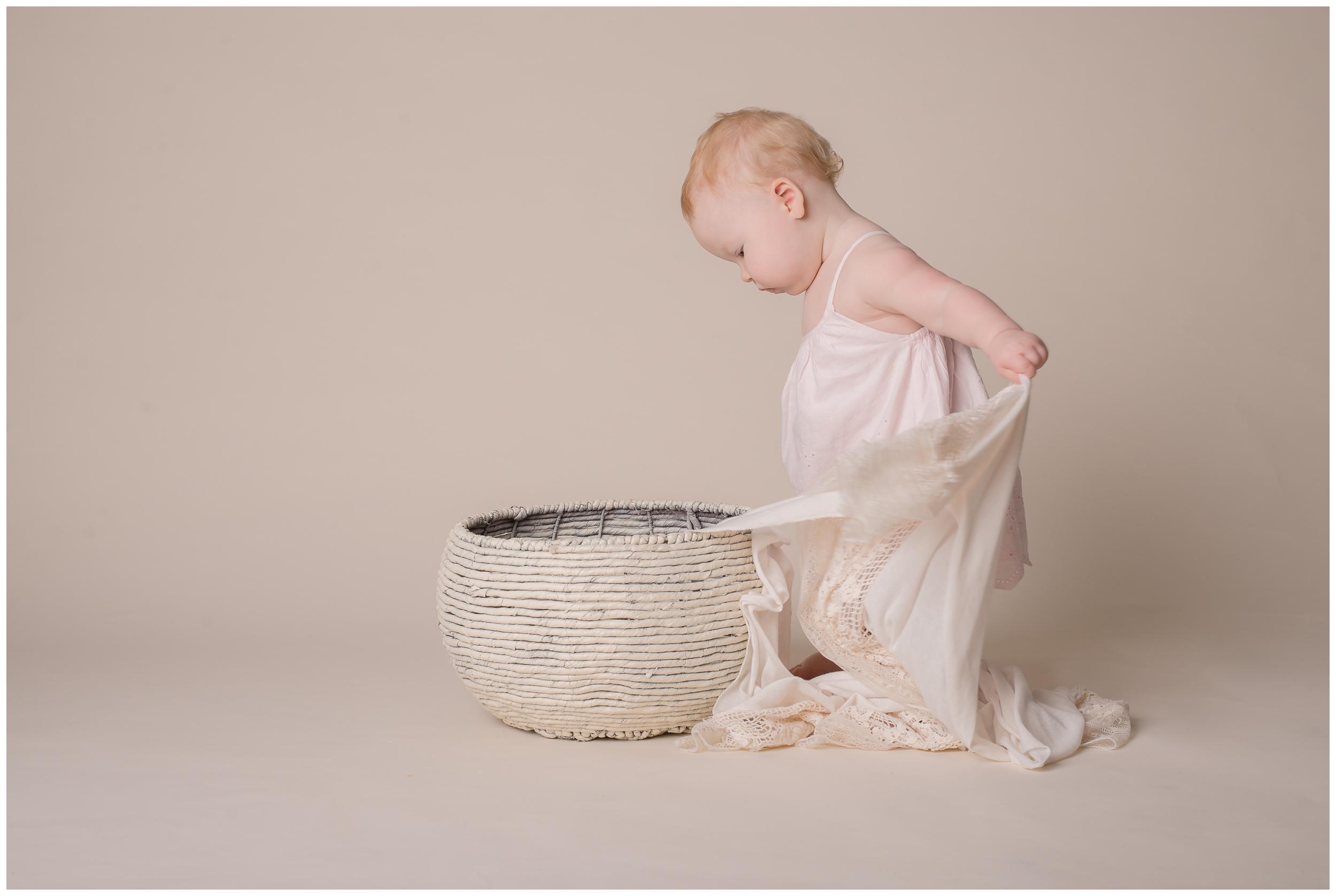 south_bend_Granger_Niles_Newborn_photographer_ashleywentzphotography_0269.jpg