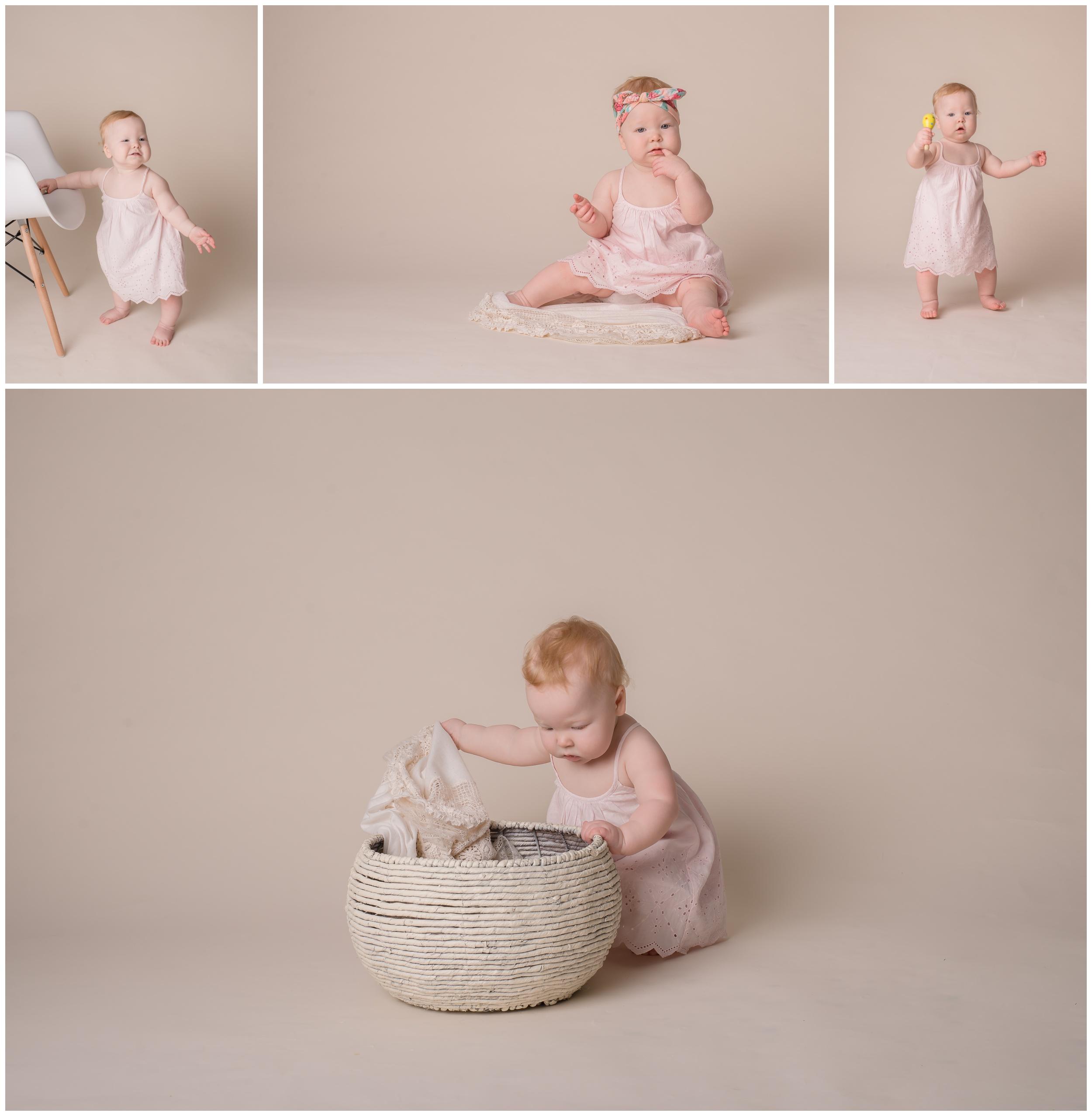south_bend_Granger_Niles_Newborn_photographer_ashleywentzphotography_0271.jpg