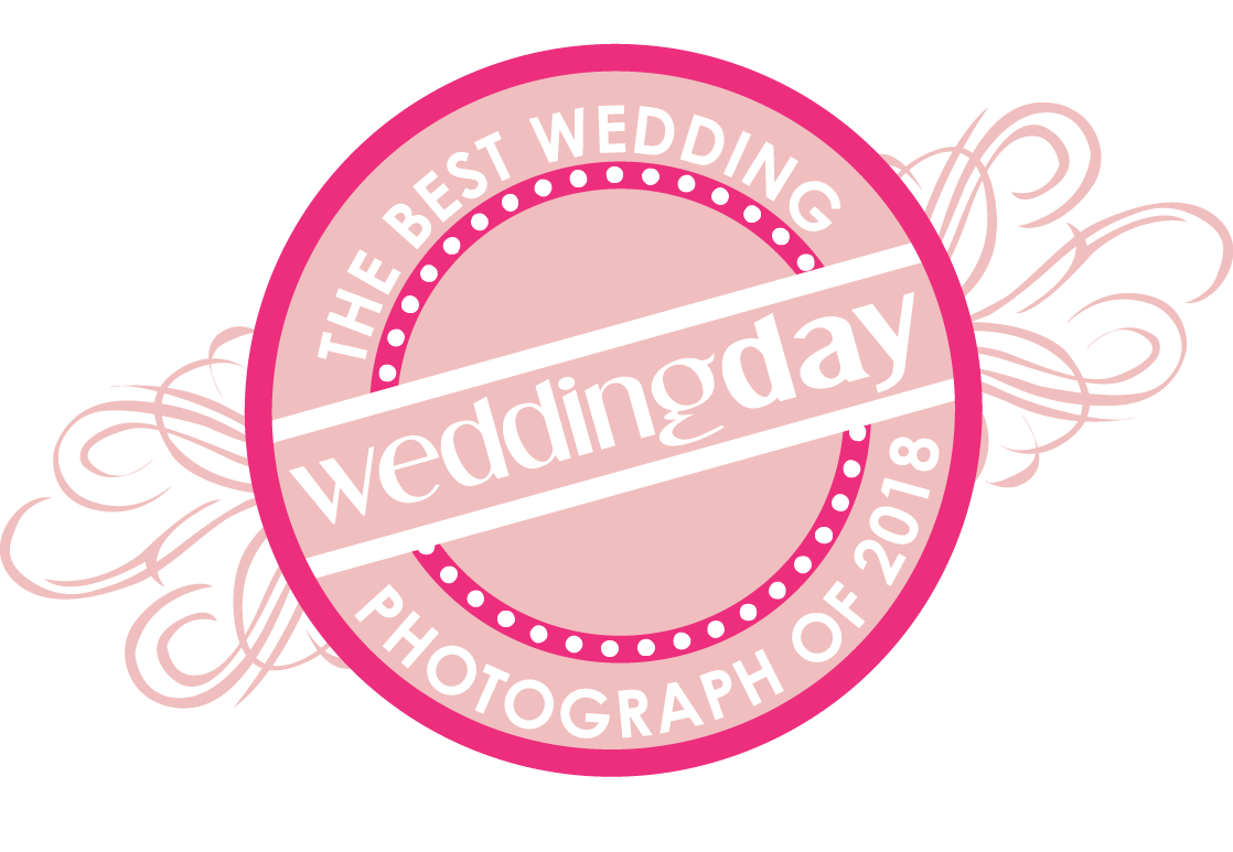 as voted on by Wedding Day Magazine Followers -