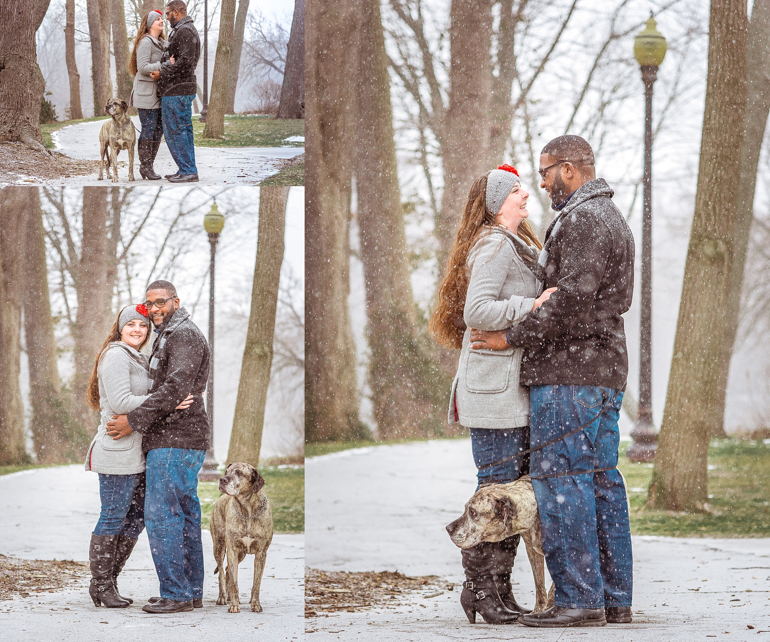 wedding_photographer_south_bend_newborn_photographer_niles_0294.jpg