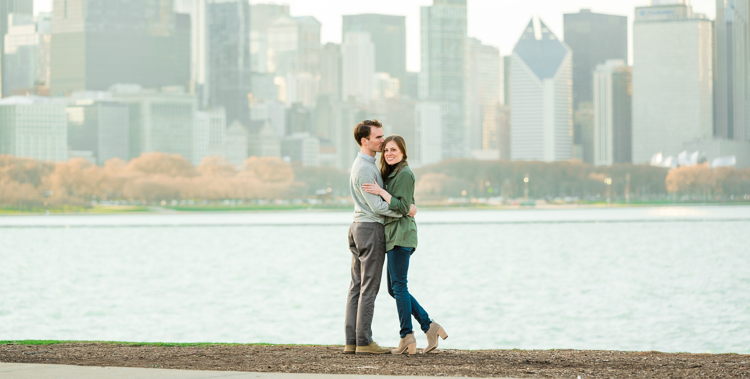 chicago_engagement_wedding_south_bend_wedding_photographer (10).jpg