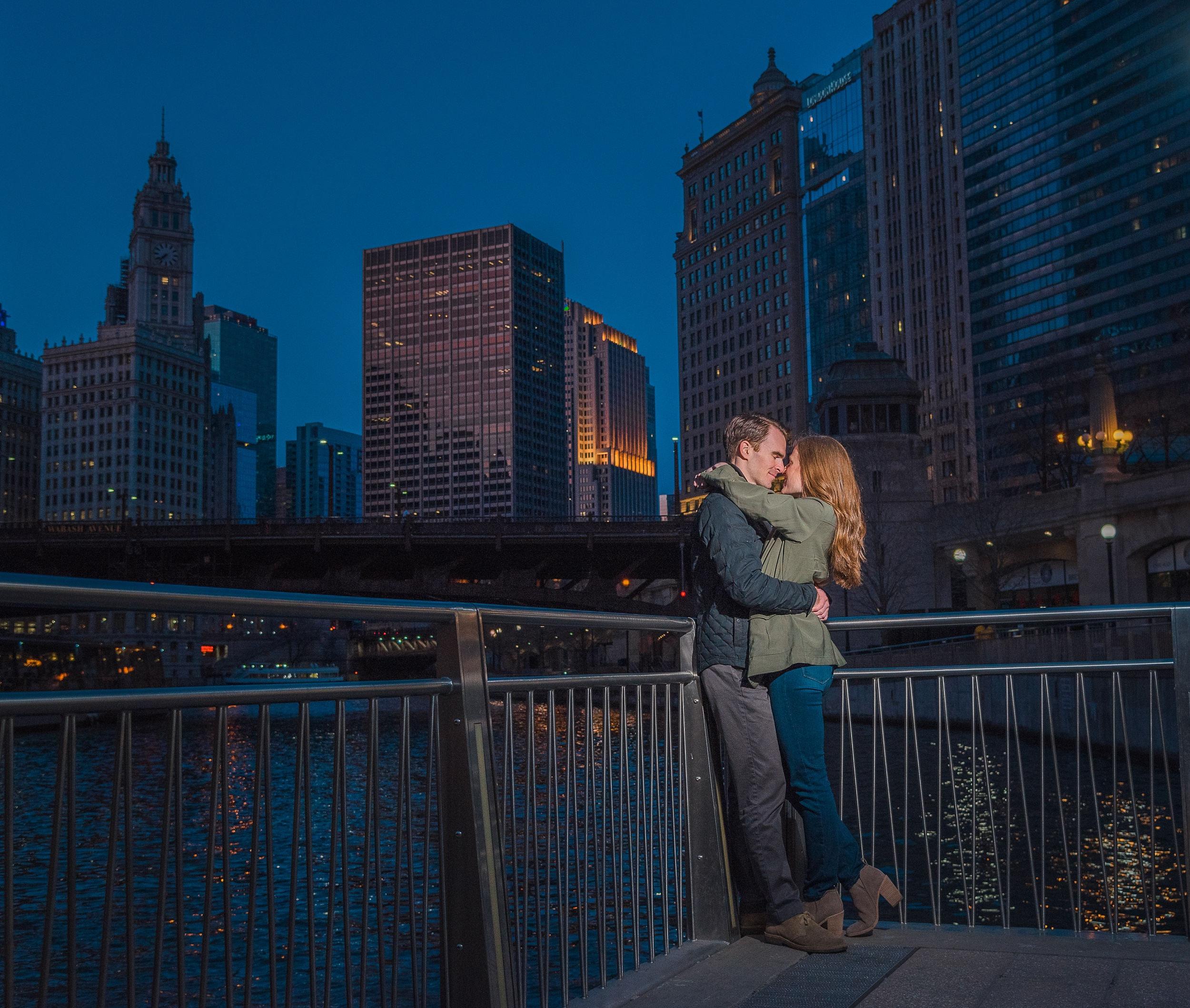 chicago_engagement_wedding_south_bend_wedding_photographer (4).jpg