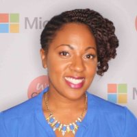 Startup Mixtape Cathryn Posey