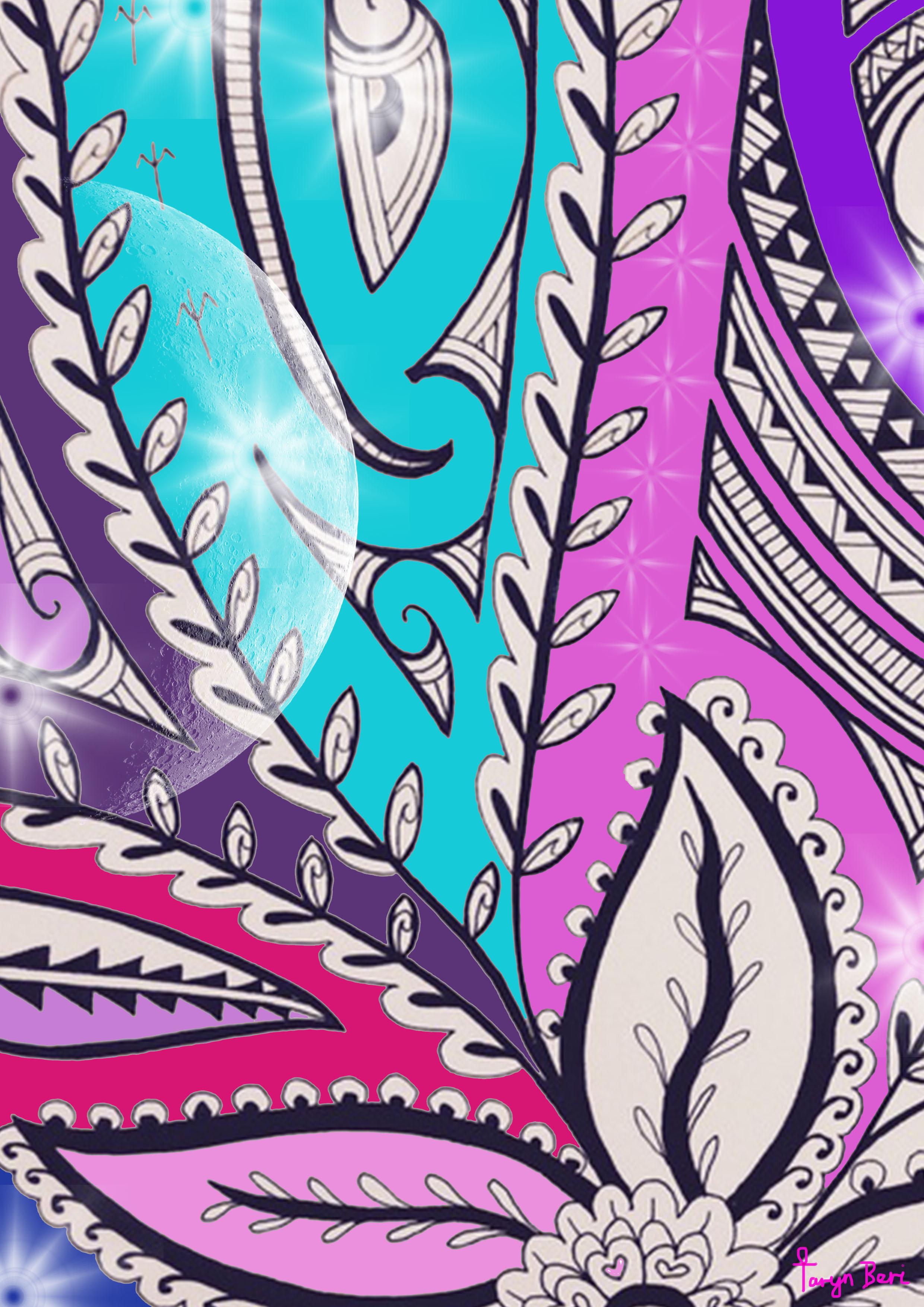buy maori art new zealand