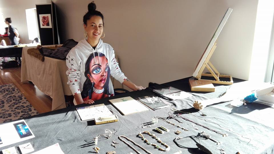buy maori art new zealand miriama grace smith