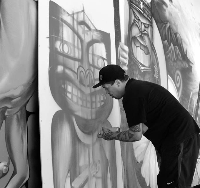 buy maori art online shop gallery
