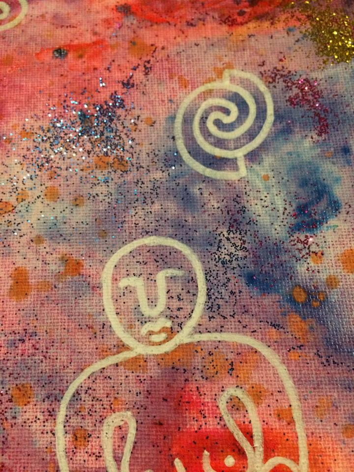buy maori art online shop new zealand toi