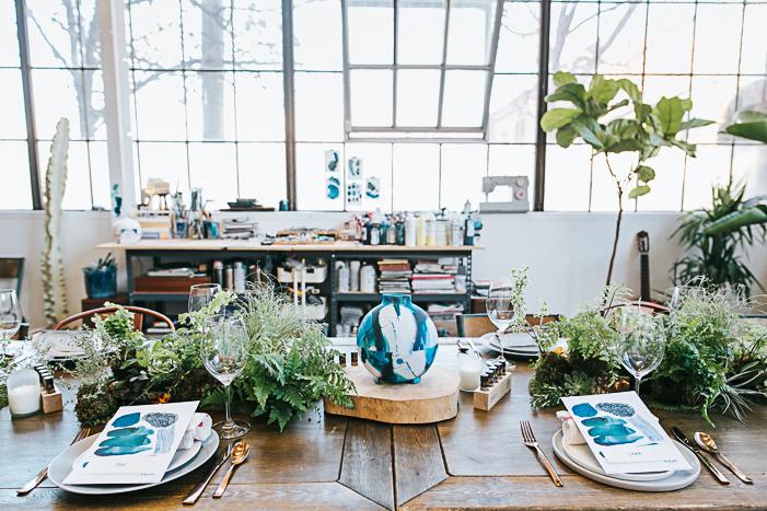 Studio Table_Saje-1.jpg