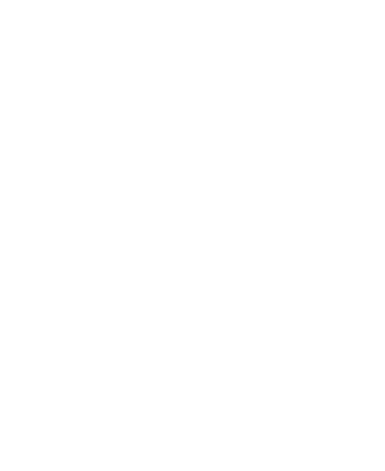 Independent Coffee Guide Logo