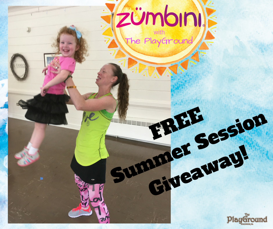 Summer Session Giveaway!.png