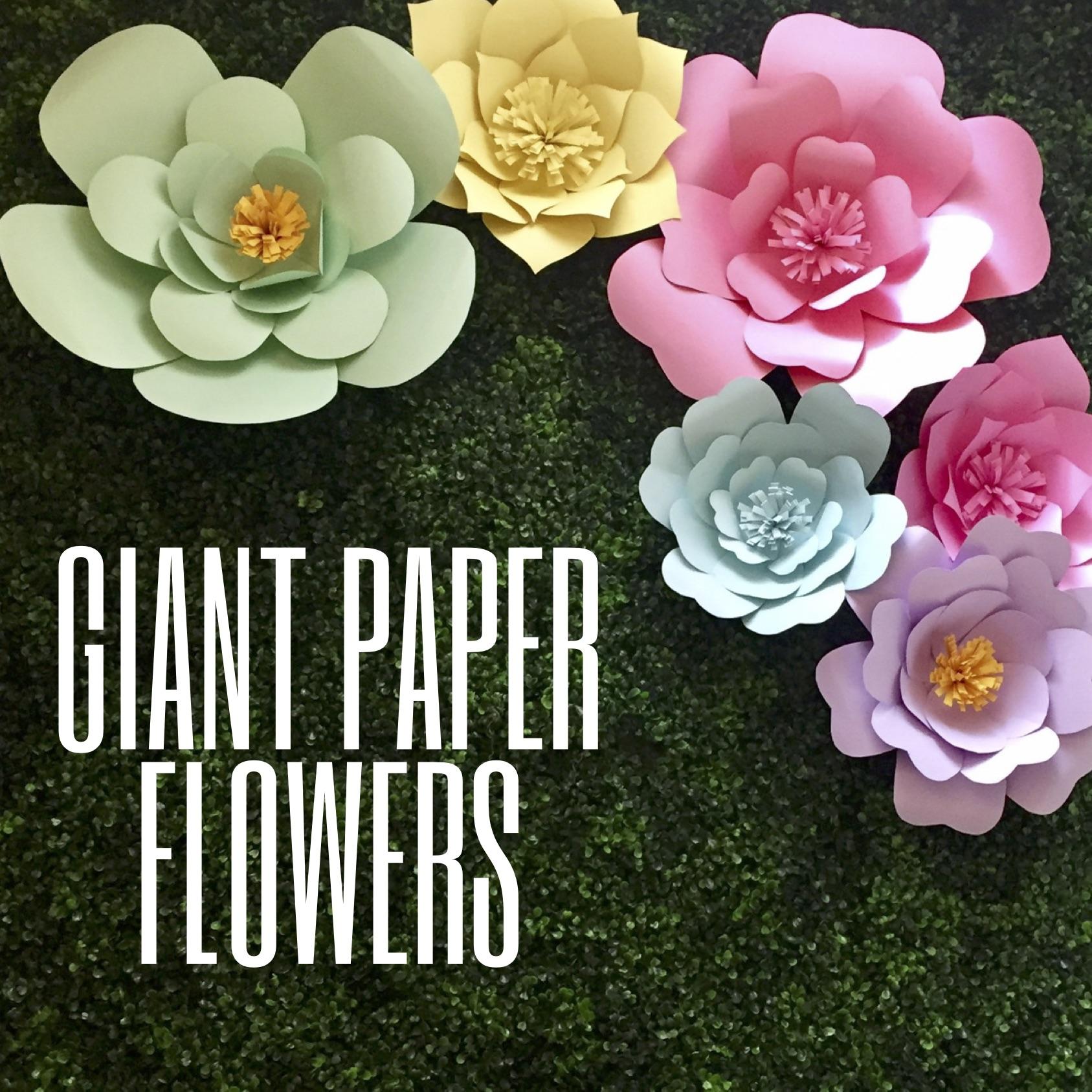 Giant paper flowers copy.jpg