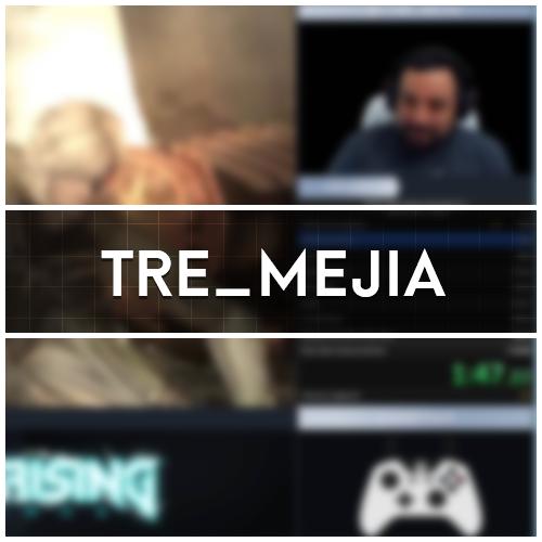 tre_mejia__testimonials-thumb.png
