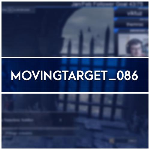 movingtarget_086__testimonials-thumb.png