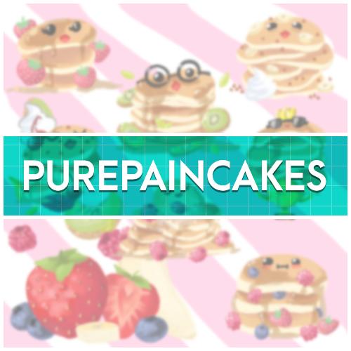purepaincakes__testimonials-thumb.png