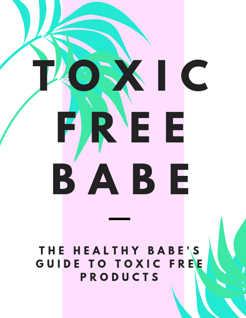 TOXICFREEBABEGUIDE-2.png