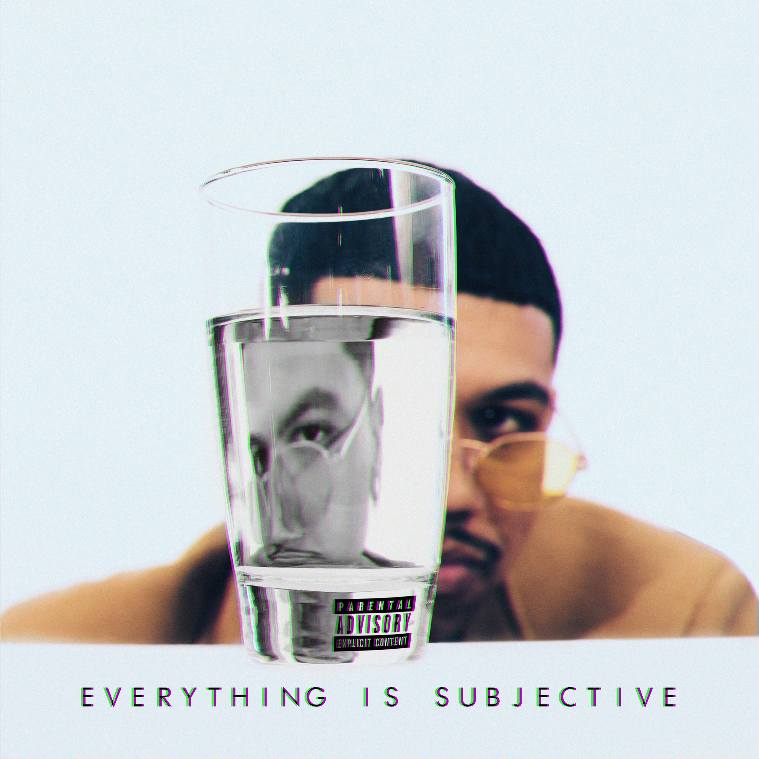 Everything Is Subjective Cover Art.jpg