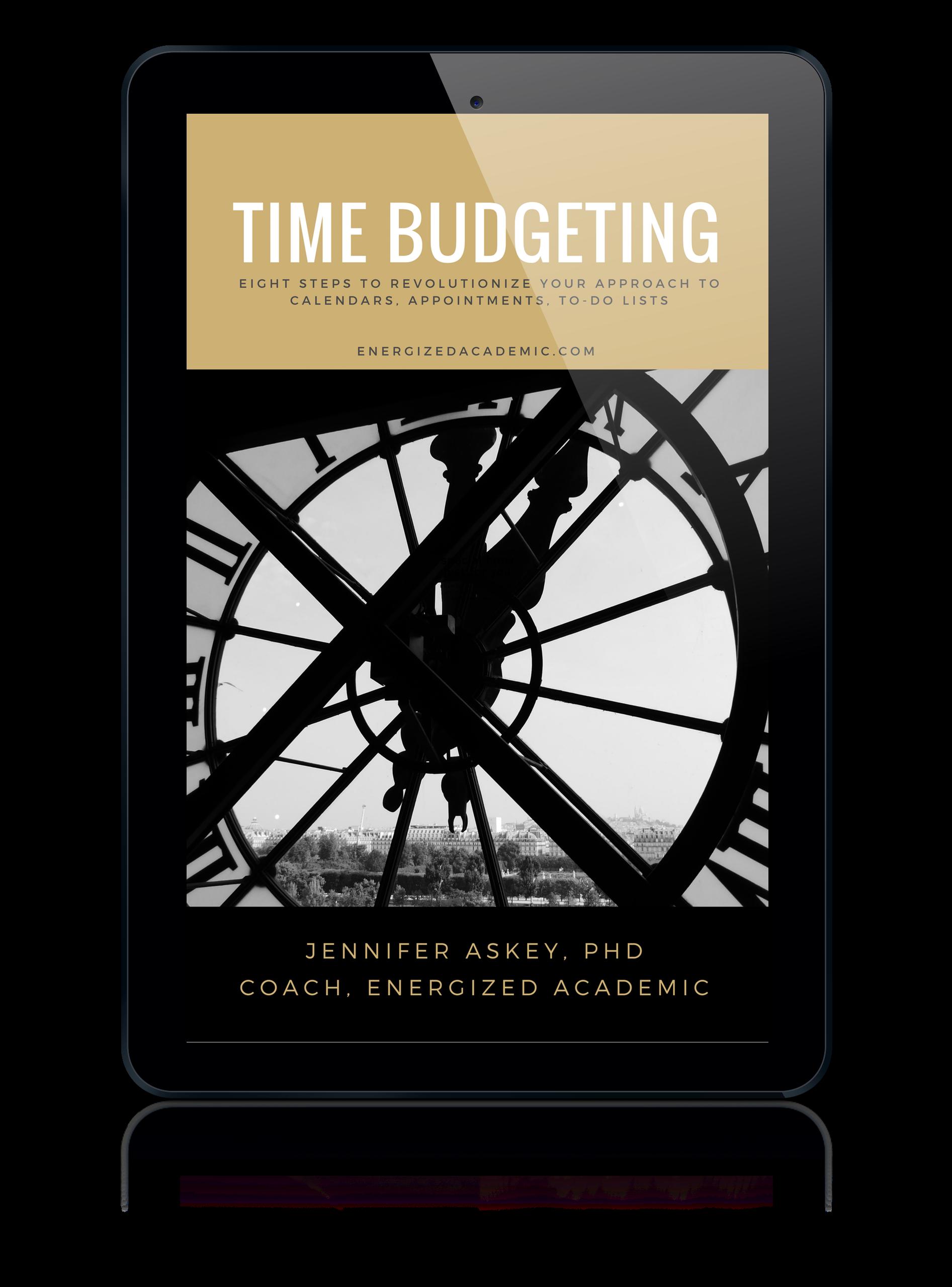 TimeBudgetingiPad.png