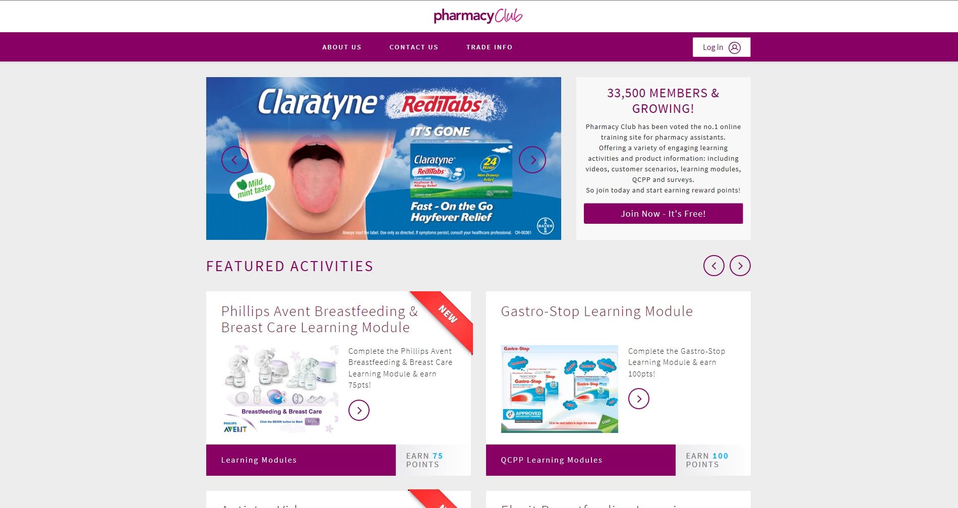 pc Homepage Image.jpg