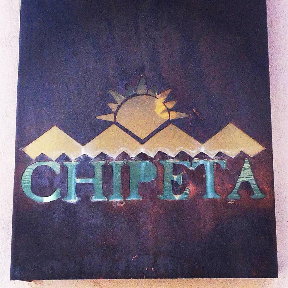 Chipeta.jpg