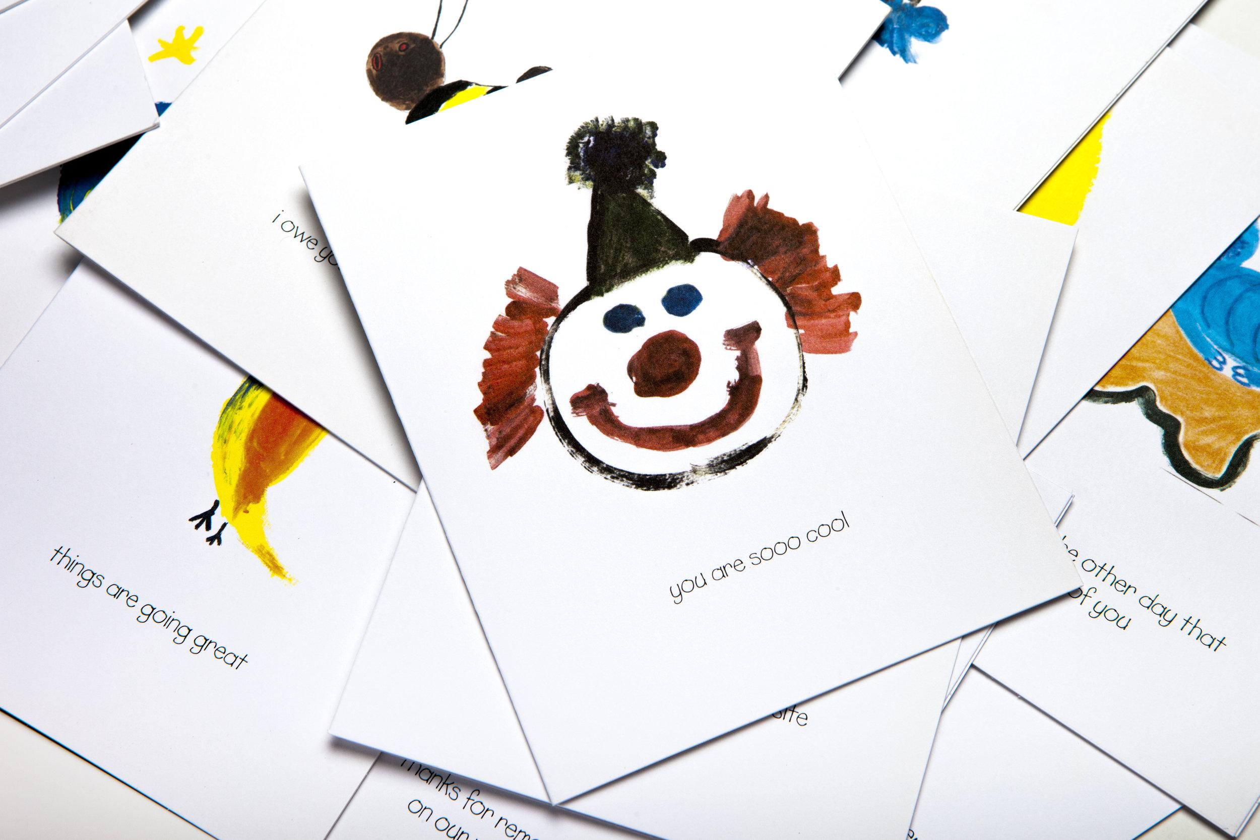 funniest-greeting-cards-ever-keller-kards-greeting-cards.jpg
