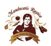 manducatis-rustica.png
