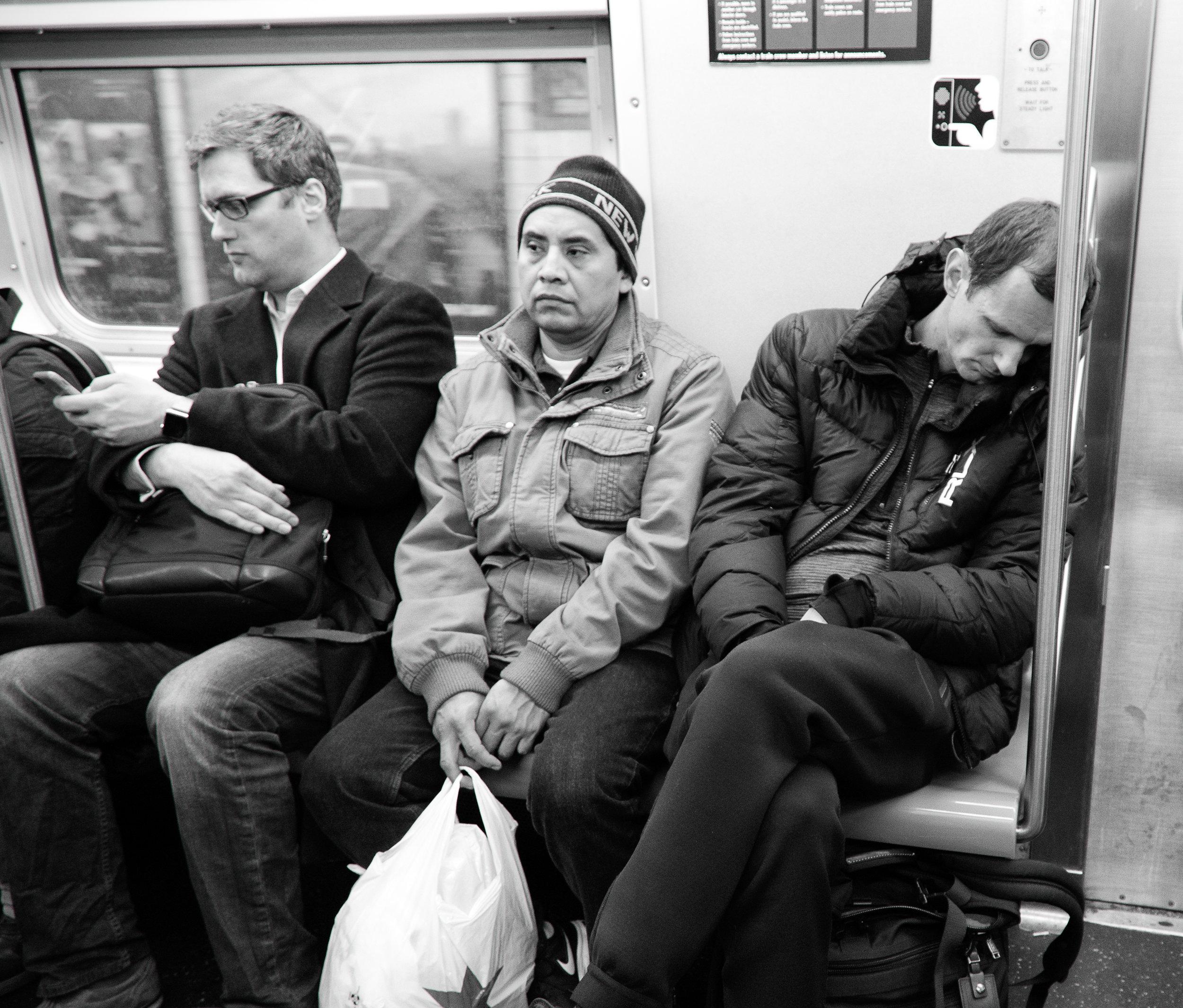 sloan_h_NYC_001.jpg