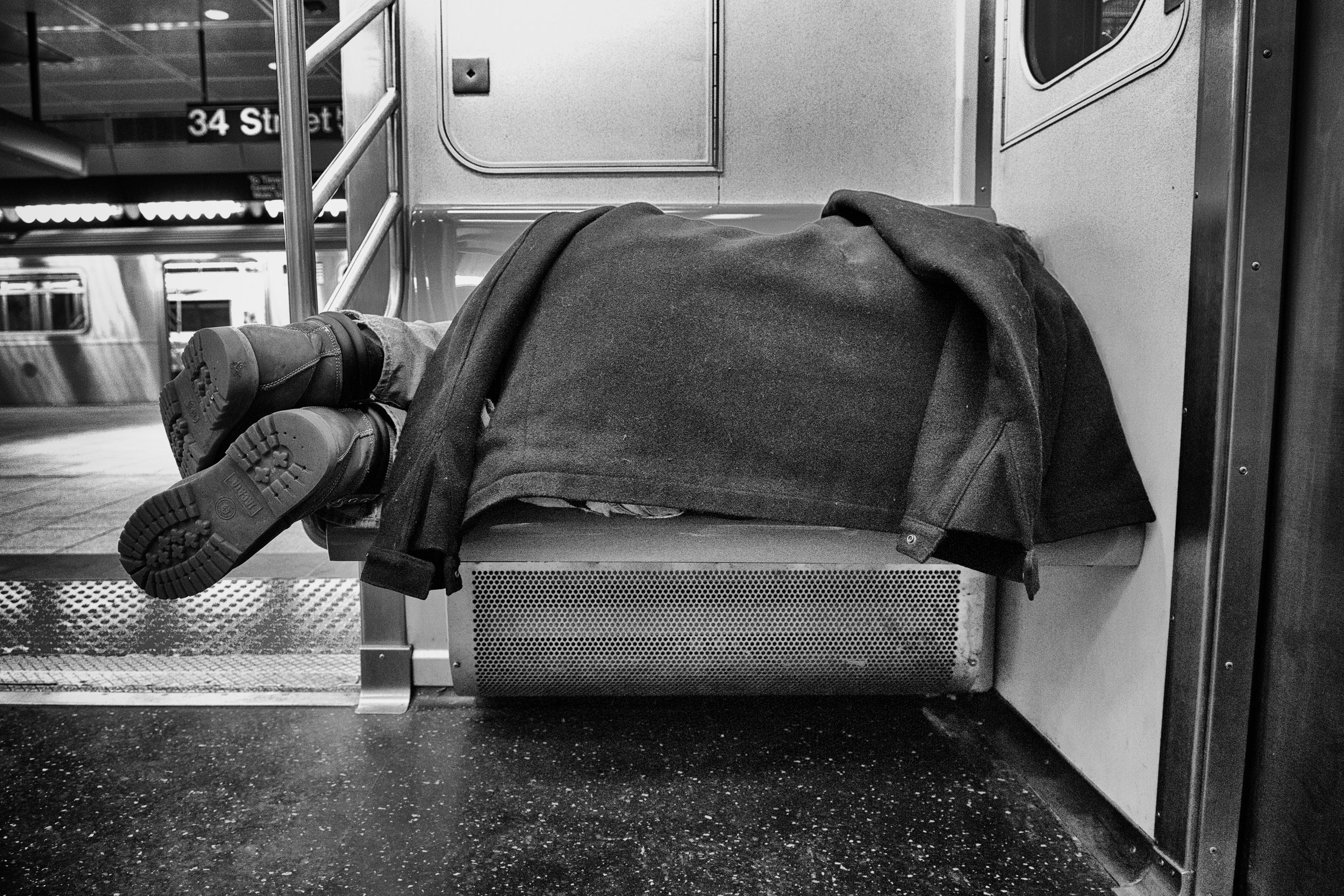 sloan_h_NYC_010.jpg