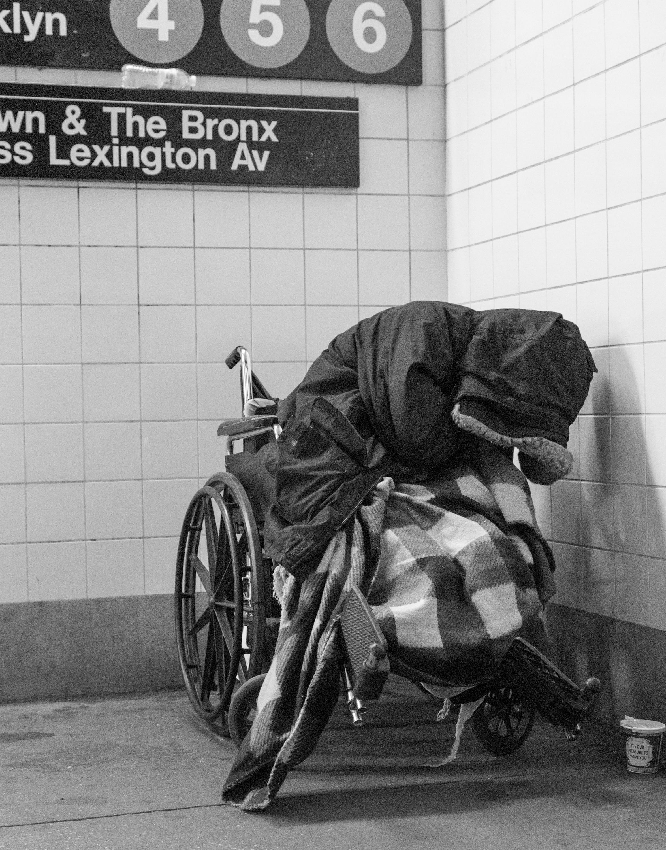 sloan_h_NYC_014.jpg