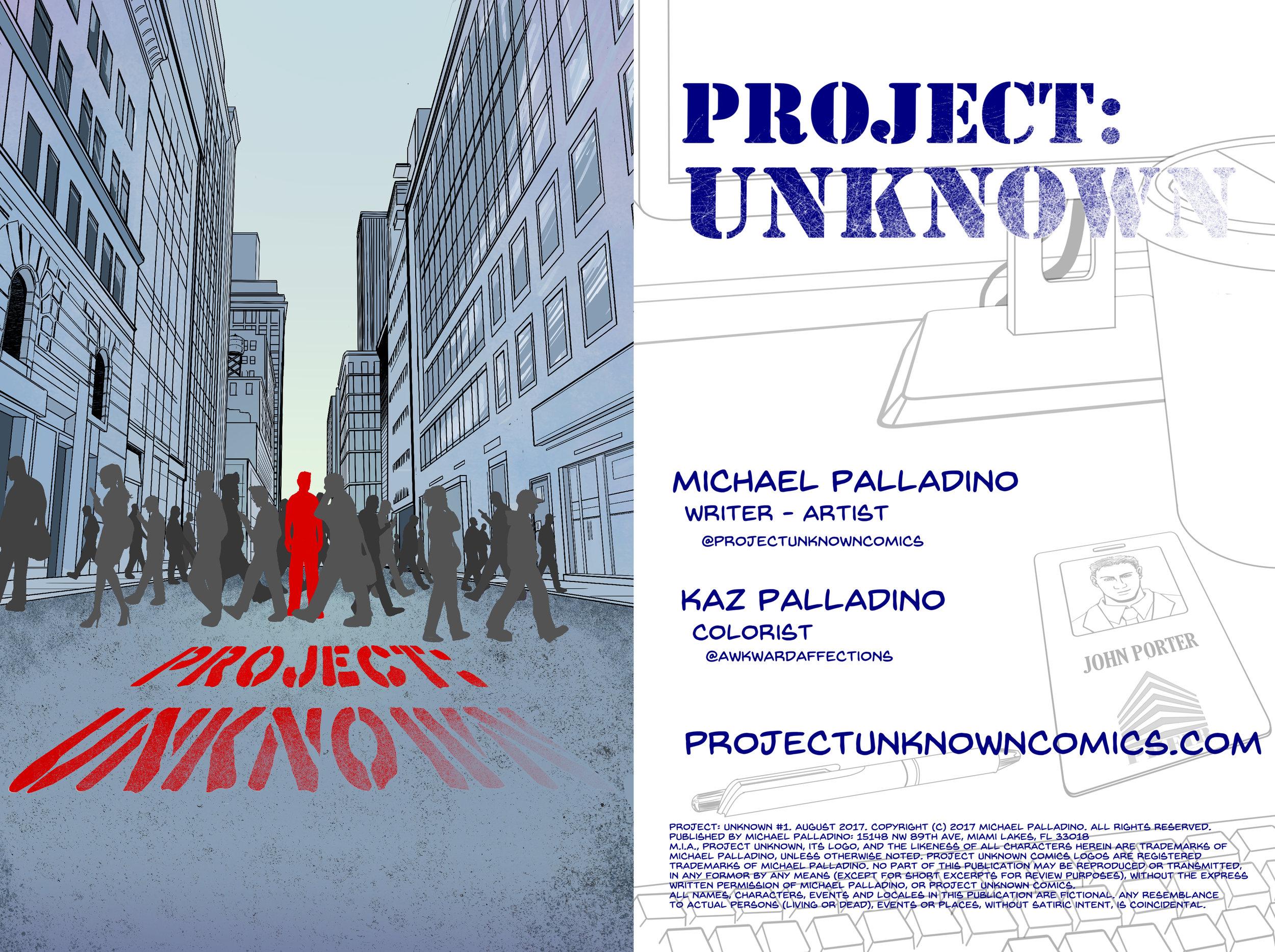 COVER 2 wrap 2.jpg