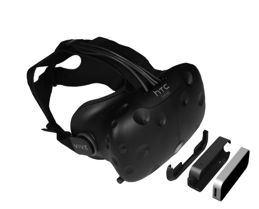 vive-mount.png