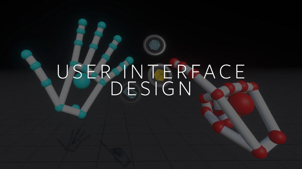 user-interface-dev.jpg