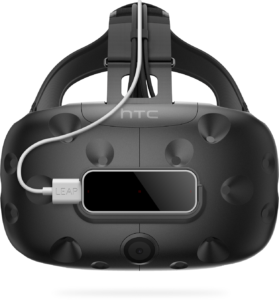 vive-front-279x300.png
