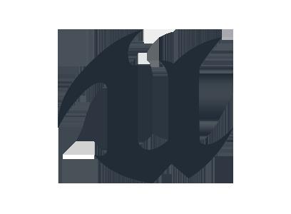 unreal-logo.png