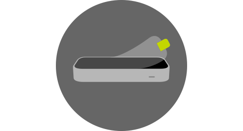 leap-motion-controller-sticker.png