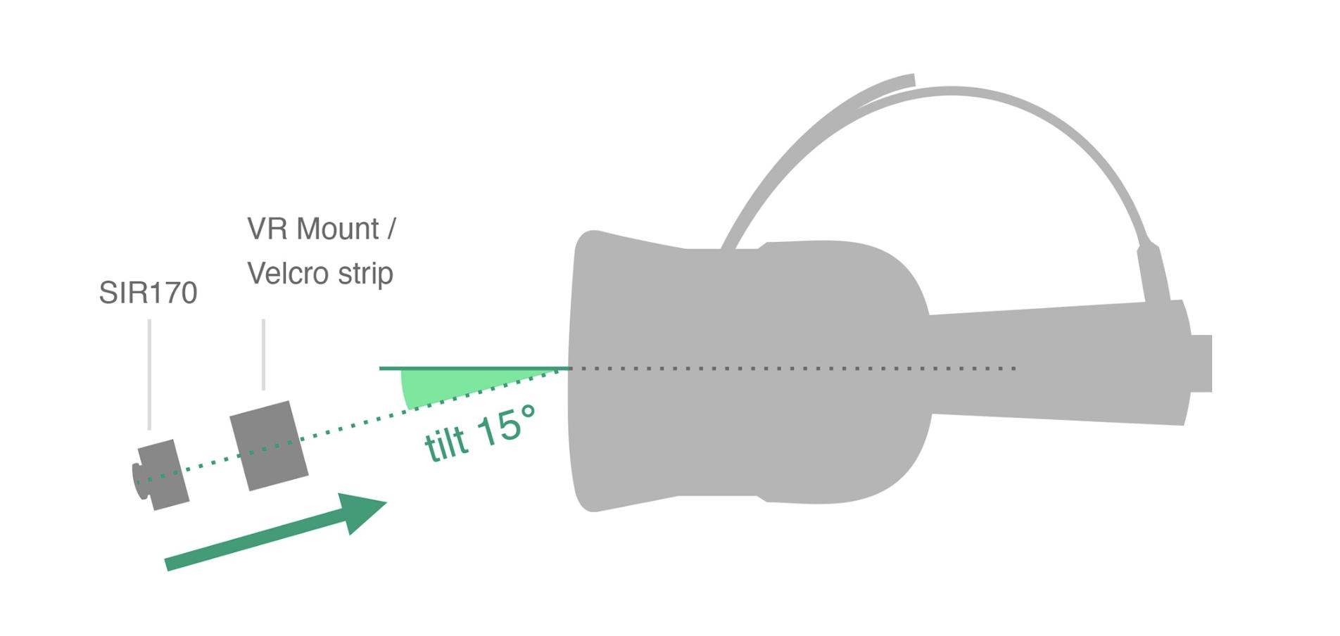 stereo-ir-170-diagram.png